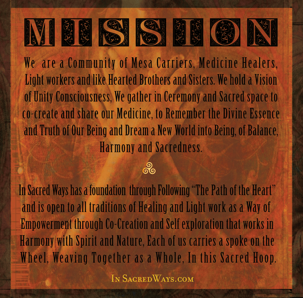 mission-in-sacred-ways